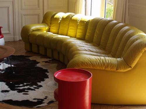 DS600-jaune.jpg