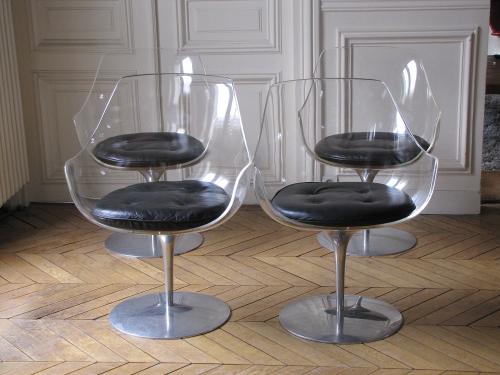 Laverne_chaise_Champagne_1.jpg