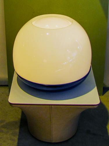 Lamp-Platea2gim.jpg