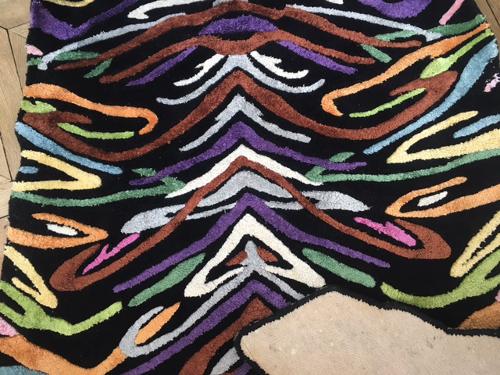 tapis-missoni-1980-3-Gimp.jpg